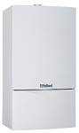 Газовый котел Vaillant TurboTEC Plus VU 202/5